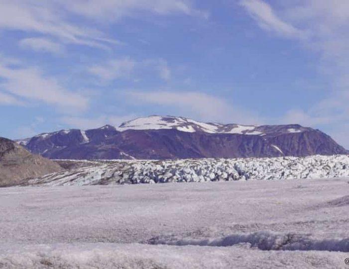 nunatak-glacier-expedition-10-days-Guide to Greenland16