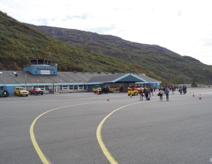 nunatak-glacier-expedition-10-days-Guide to Greenland17