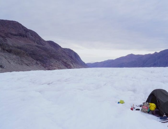 nunatak-glacier-expedition-10-days-Guide to Greenland19