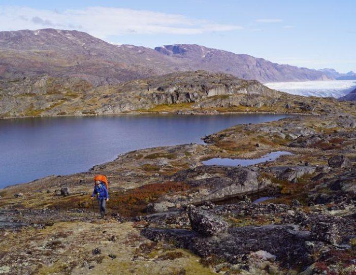 nunatak-glacier-expedition-10-days-Guide to Greenland2