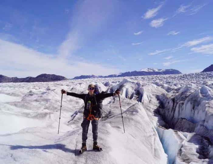 nunatak-glacier-expedition-10-days-Guide to Greenland20