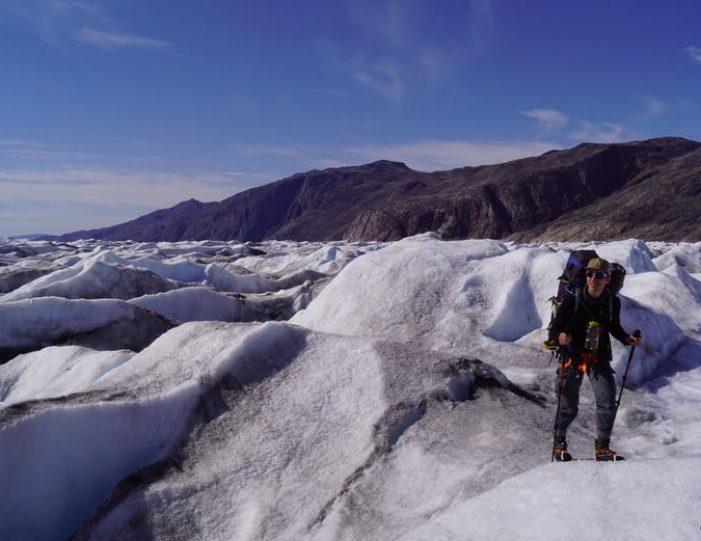 nunatak-glacier-expedition-10-days-Guide to Greenland3