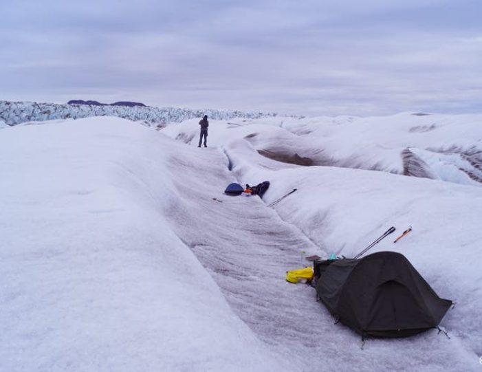 nunatak-glacier-expedition-10-days-Guide to Greenland4