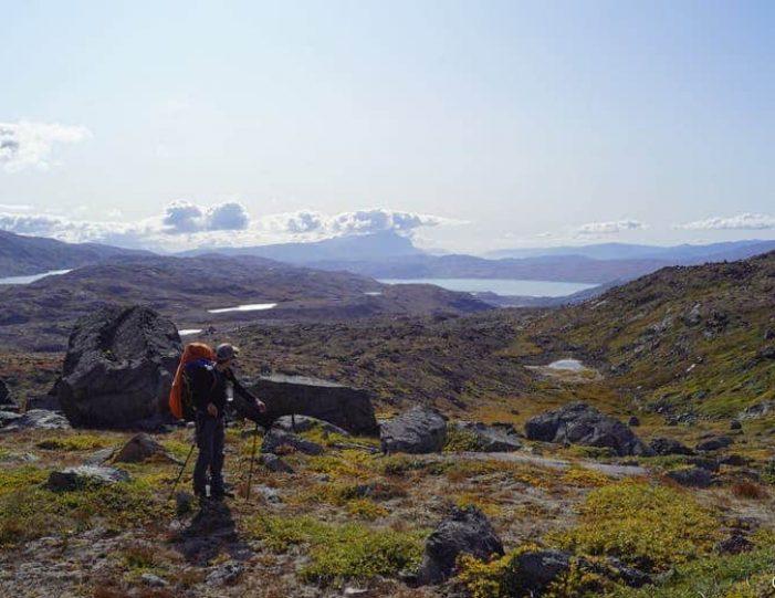 nunatak-glacier-expedition-10-days-Guide to Greenland5