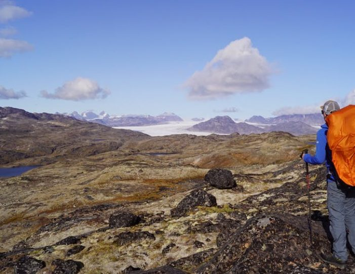 nunatak-glacier-expedition-10-days-Guide to Greenland7