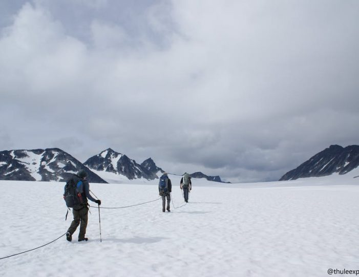 nunatak-glacier-expedition-10-days-Guide to Greenland8