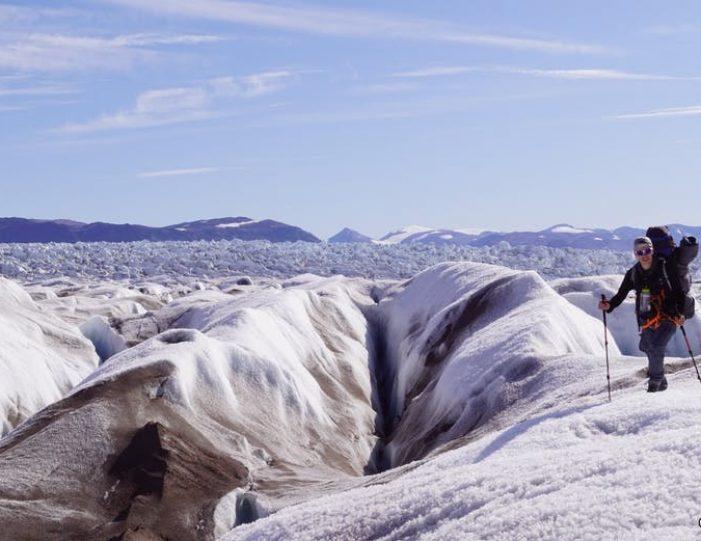nunatak-glacier-expedition-10-days-Guide to Greenland9