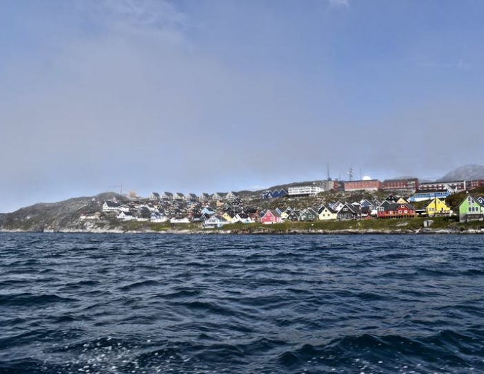 nuuk-fjord-discovery-nuuk - Guide to Greenland (4)