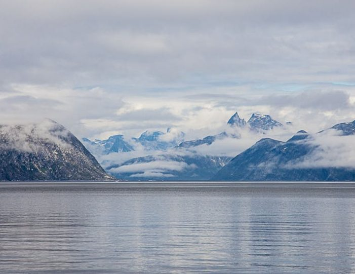 nuuk-fjord-discovery-nuuk - Guide to Greenland (8)