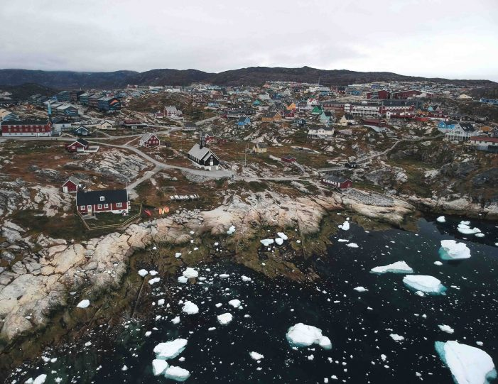 nuuk-ilulissat-and-disko-island-package-west-greenland-Guide to Greenland1