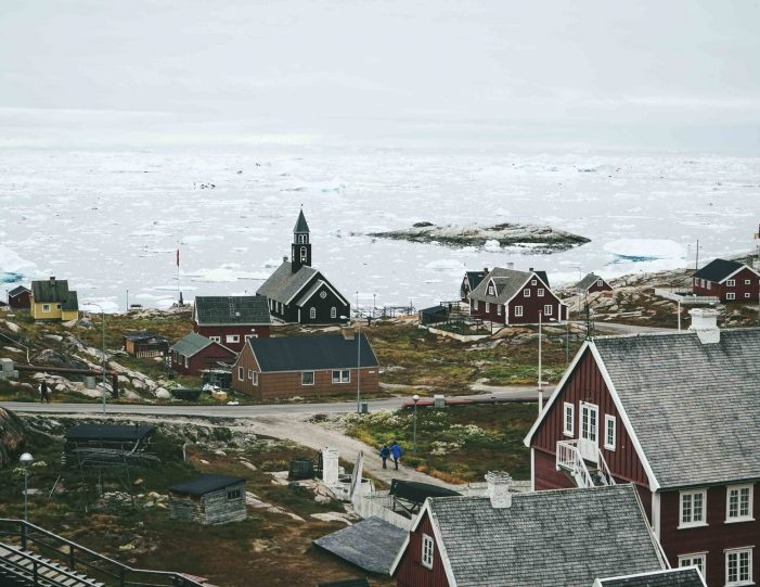 nuuk-ilulissat-and-disko-island-package-west-greenland-Guide to Greenland10