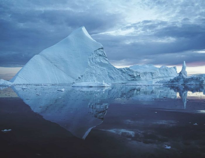 nuuk-ilulissat-and-disko-island-package-west-greenland-Guide to Greenland11