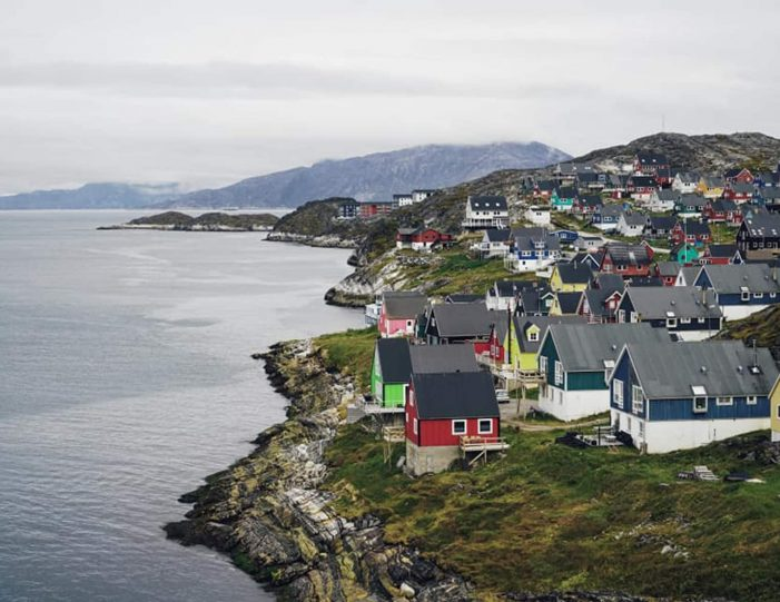 nuuk-ilulissat-and-disko-island-package-west-greenland-Guide to Greenland2