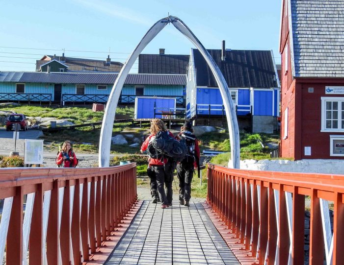 nuuk-ilulissat-and-disko-island-package-west-greenland-Guide to Greenland8