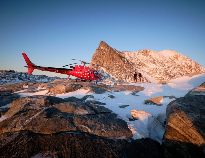 nuuk-scenic-helicopter-summit-flight-the-views-from-the-landing-site-are-incredible-summer-Guide-to-Greenland