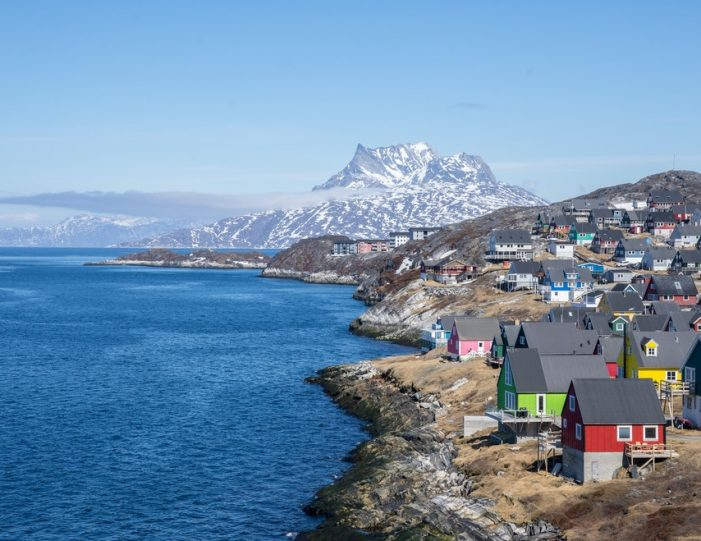 nuuk-the-worlds-smallest-capital-4-day-package-tour-from-iceland-to-greenland-day-Guide to Greenland1