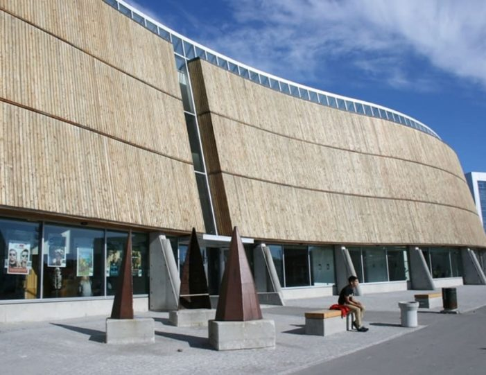 nuuk-the-worlds-smallest-capital-4-day-package-tour-from-iceland-to-greenland-day-Guide to Greenland11