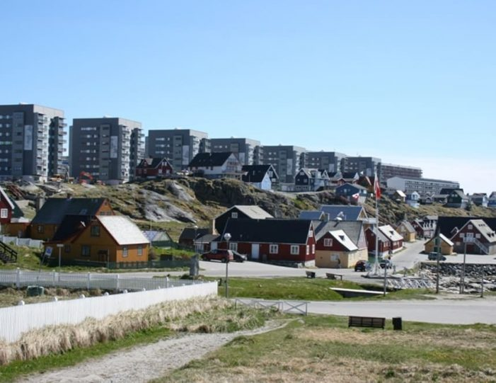 nuuk-the-worlds-smallest-capital-4-day-package-tour-from-iceland-to-greenland-day-Guide to Greenland13