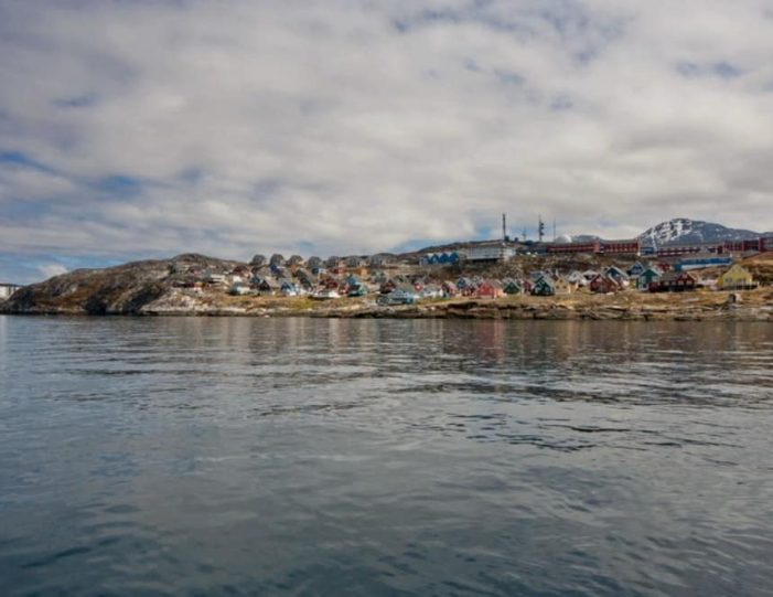 nuuk-the-worlds-smallest-capital-4-day-package-tour-from-iceland-to-greenland-day-Guide to Greenland16