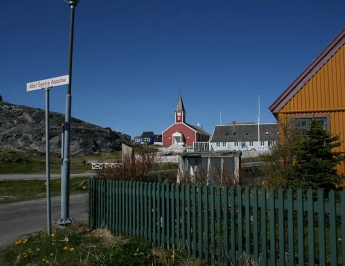 nuuk-the-worlds-smallest-capital-4-day-package-tour-from-iceland-to-greenland-day-Guide to Greenland19