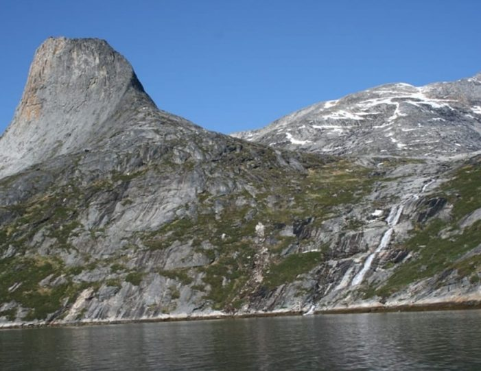 nuuk-the-worlds-smallest-capital-4-day-package-tour-from-iceland-to-greenland-day-Guide to Greenland22