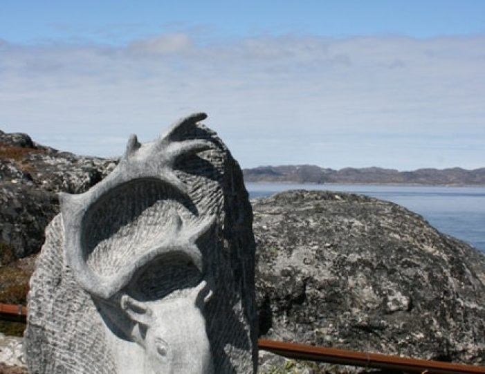 nuuk-the-worlds-smallest-capital-4-day-package-tour-from-iceland-to-greenland-day-Guide to Greenland23