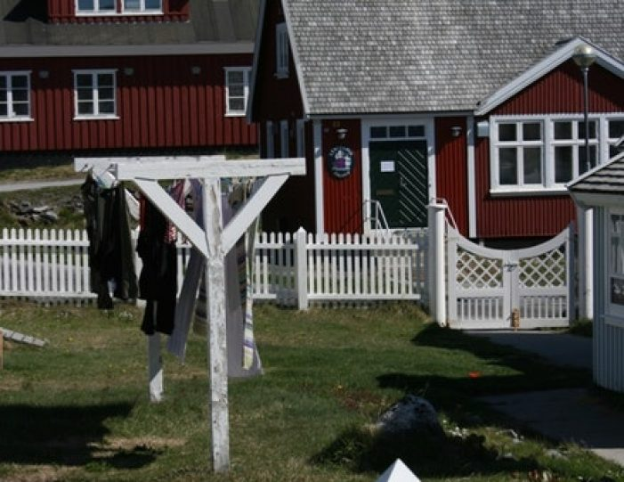 nuuk-the-worlds-smallest-capital-4-day-package-tour-from-iceland-to-greenland-day-Guide to Greenland24