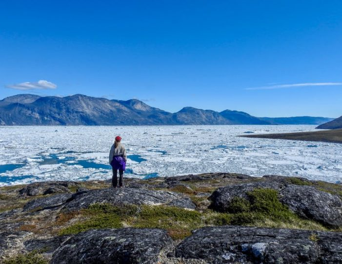 nuuk-the-worlds-smallest-capital-4-day-package-tour-from-iceland-to-greenland-day-Guide to Greenland3