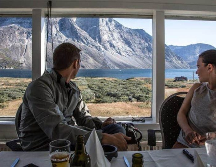 nuuk-the-worlds-smallest-capital-4-day-package-tour-from-iceland-to-greenland-day-Guide to Greenland4