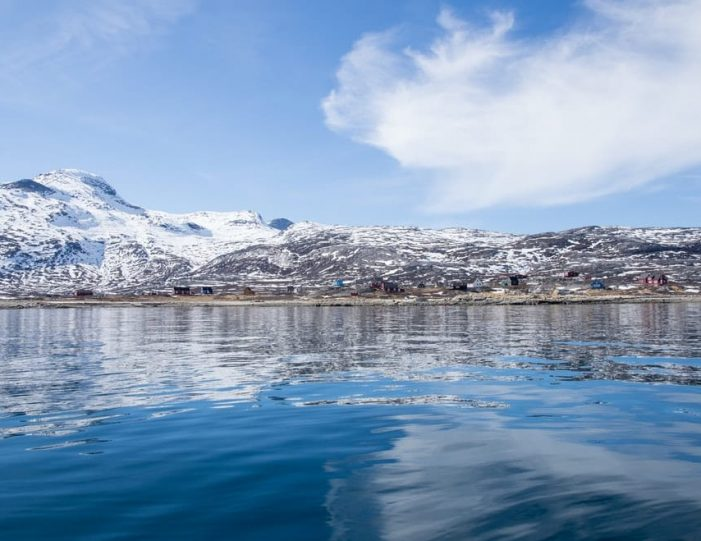 nuuk-the-worlds-smallest-capital-4-day-package-tour-from-iceland-to-greenland-day-Guide to Greenland8
