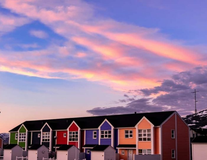 nuuk-the-worlds-smallest-capital-4-day-package-tour-from-iceland-to-greenland-day-Guide to Greenland9