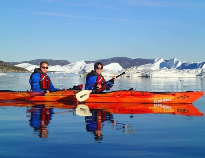 oqaatsut-kayaking-day-ilulissat-disko-bay-7 - Guide to Greenland (2)