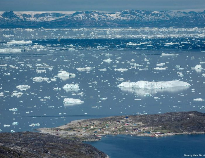 oqaatsut-settlement-private-tour-ilulissat-disko-bay-Guide to Greenland1