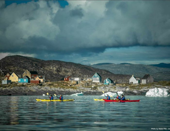 oqaatsut-settlement-private-tour-ilulissat-disko-bay-Guide to Greenland5