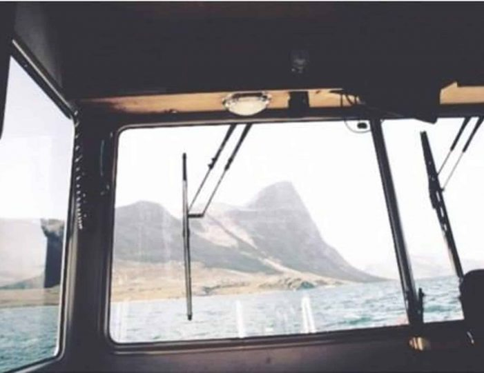 out-of-town-fishing-adventure-private-tour-oriartorfik-nuuk - Guide to Greenland4