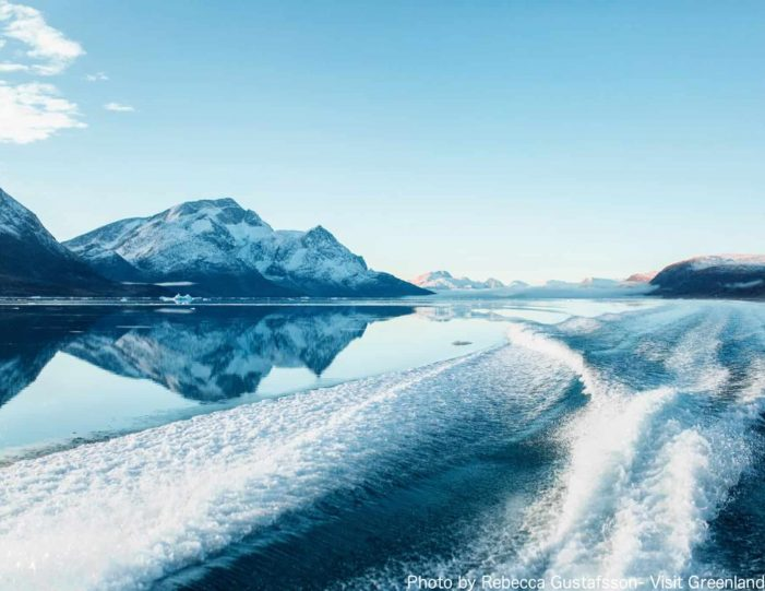 out-of-town-fishing-adventure-private-tour-oriartorfik-nuuk - Guide to Greenland5