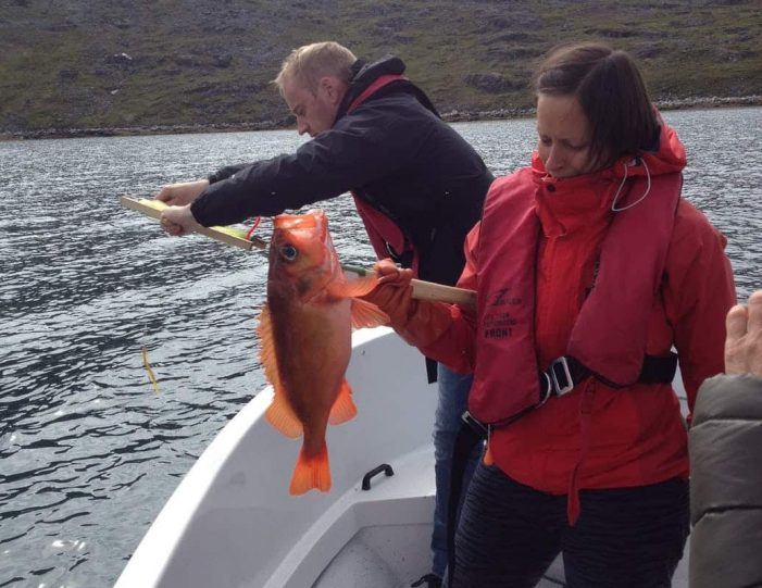 out-of-town-fishing-adventure-private-tour-oriartorfik-nuuk - Guide to Greenland6