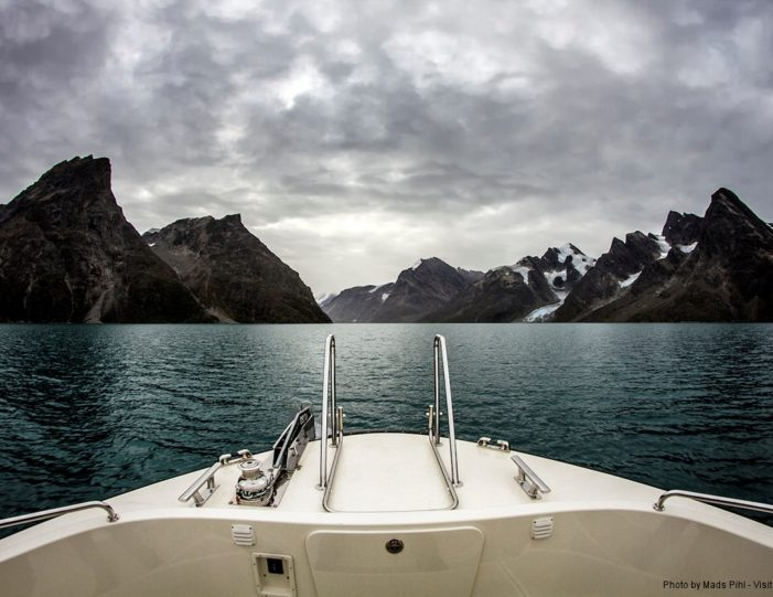 out-of-town-fishing-adventure-private-tour-oriartorfik-nuuk - Guide to Greenland7