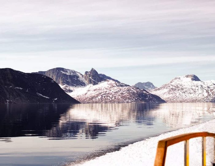 pay-by-the-hour-private-charter-boat-tour-nuuk - Guide to Greenland10