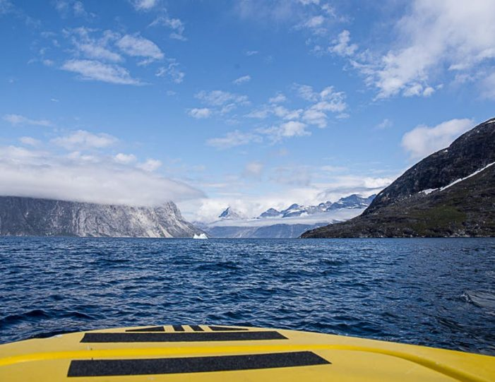 pay-by-the-hour-private-charter-boat-tour-nuuk - Guide to Greenland2