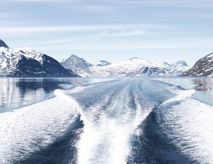 pay-by-the-hour-private-charter-boat-tour-nuuk - Guide to Greenland4