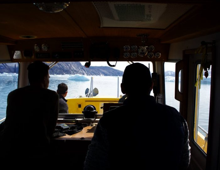 pay-by-the-hour-private-charter-boat-tour-nuuk - Guide to Greenland7