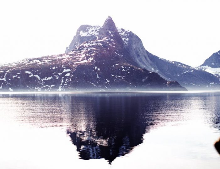 pay-by-the-hour-private-charter-boat-tour-nuuk - Guide to Greenland8