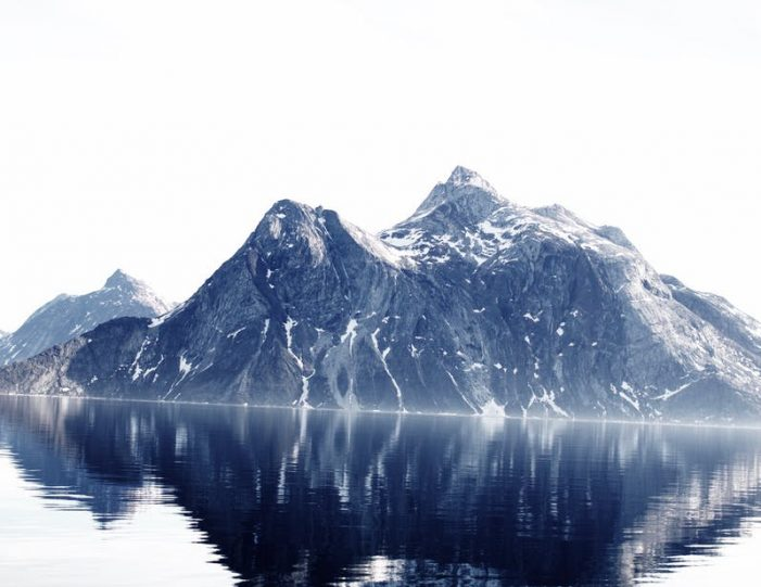 pay-by-the-hour-private-charter-boat-tour-nuuk - Guide to Greenland9