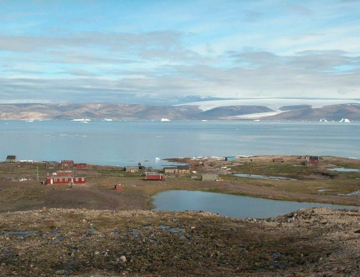 picturesque-settlement-qeqertarsuaq-qaanaaq - Guide to Greenland2