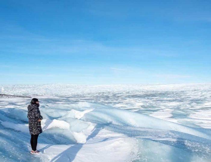 point-660-greenland-ice-sheet-tour-kangerlussuaq- Guide to Greenland1