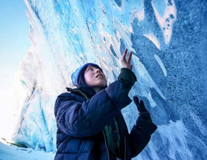 point-660-greenland-ice-sheet-tour-kangerlussuaq- Guide to Greenland2
