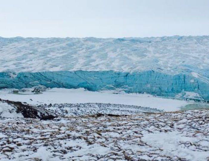 point-660-greenland-ice-sheet-tour-kangerlussuaq- Guide to Greenland4