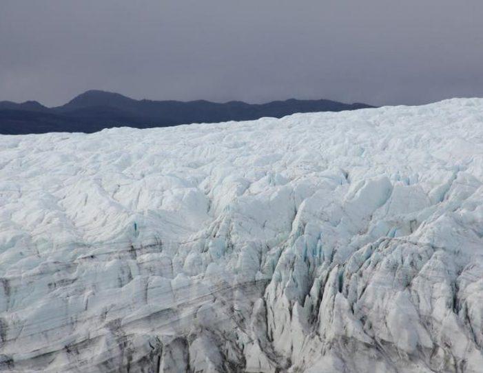 point-660-greenland-ice-sheet-tour-kangerlussuaq- Guide to Greenland5