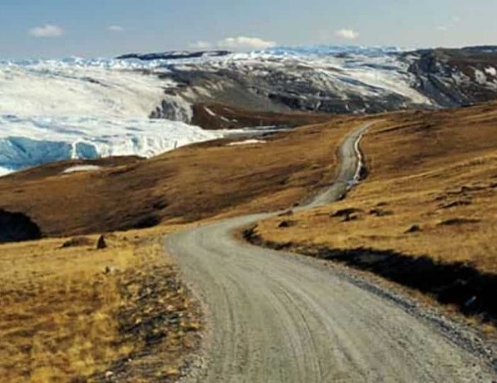 point-660-greenland-ice-sheet-tour-kangerlussuaq- Guide to Greenland6